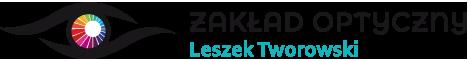 Leszek Tworowski Sandomierz