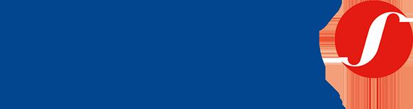 logo szajna poziom